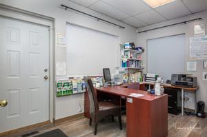 12 office