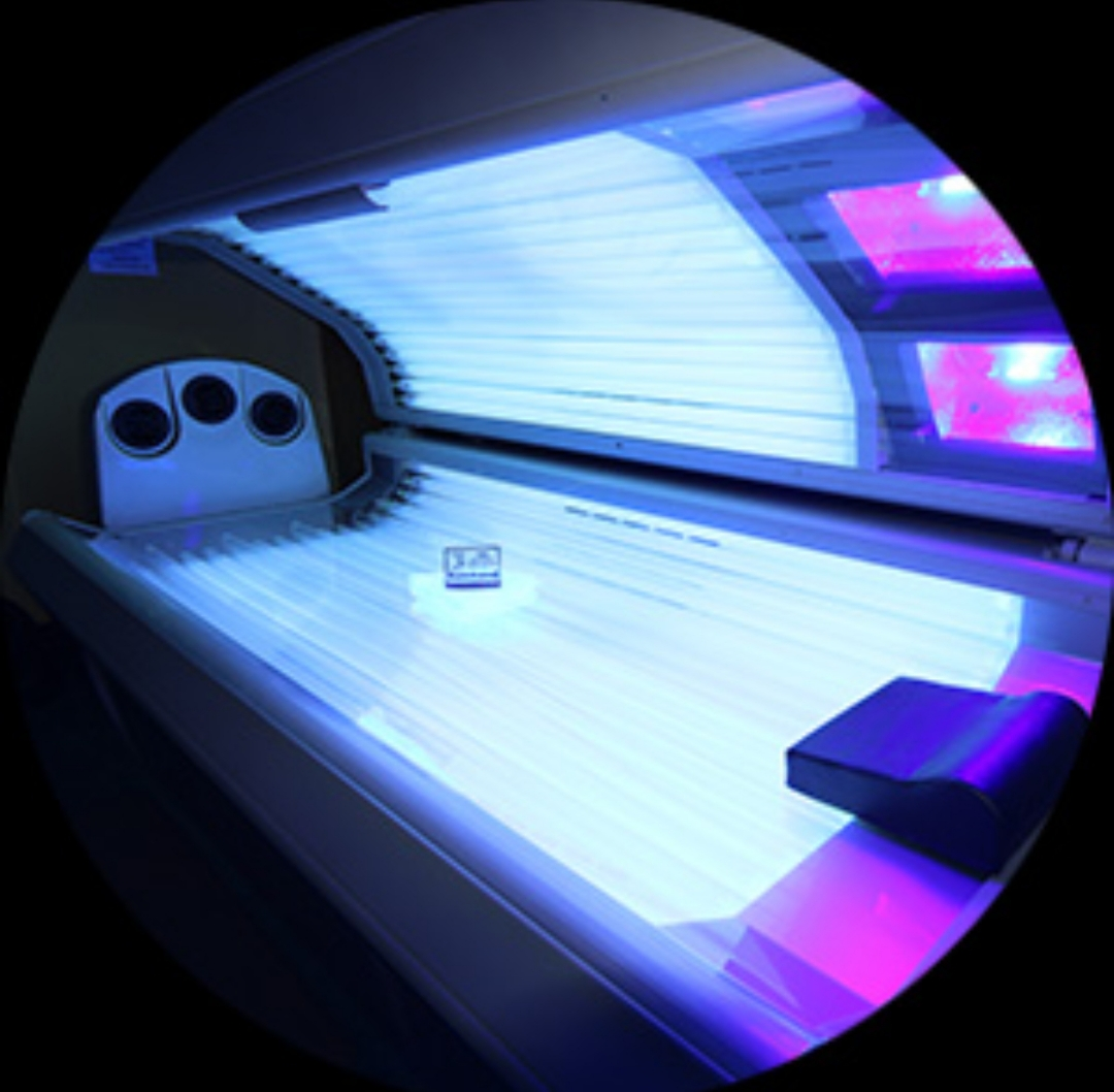for sunbed sale supply htm bed ergoline beds tanning prestige