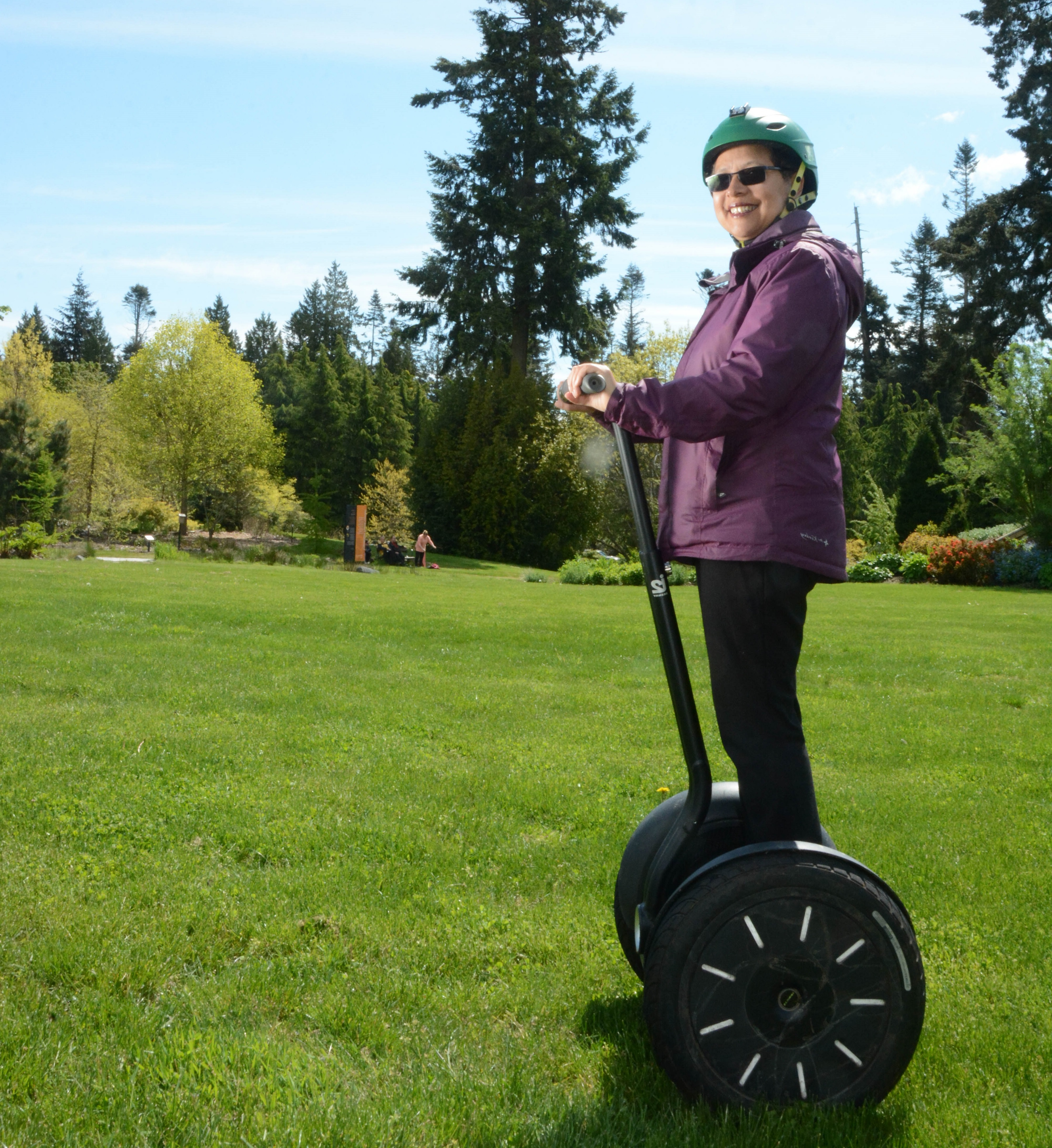 Segway cropped for gyg