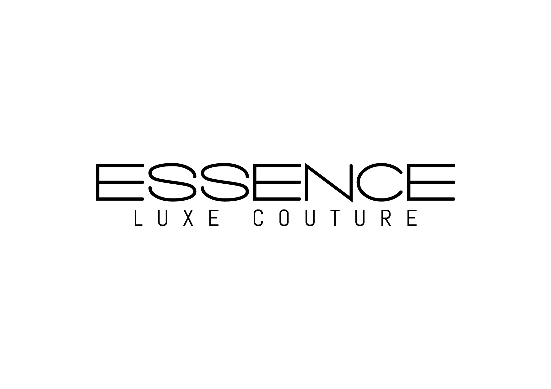 Essence luxe couture logo04 %281%29