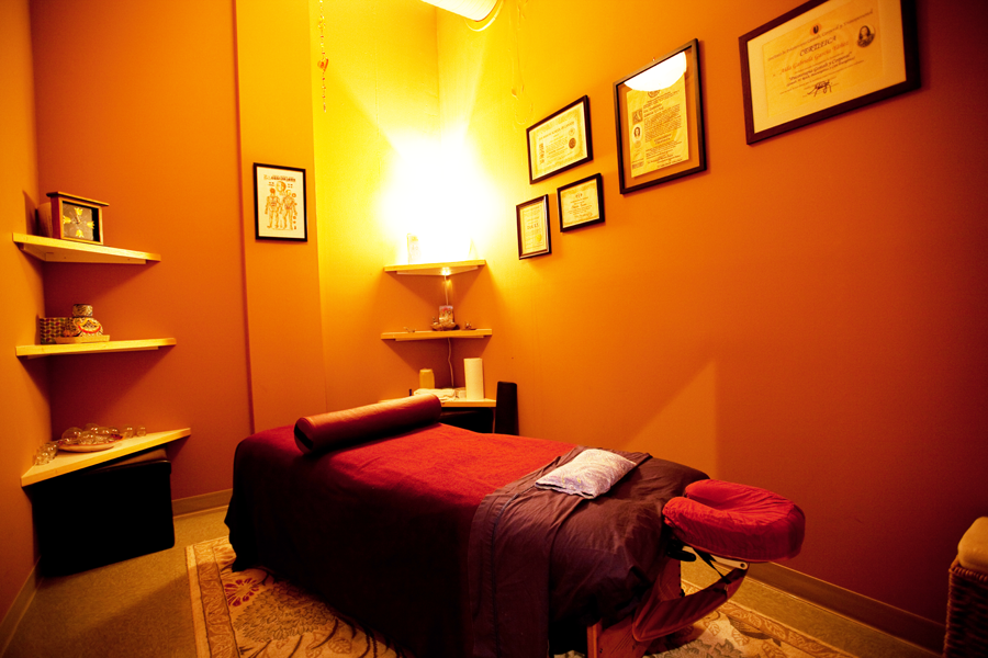 Lars room4.png 2