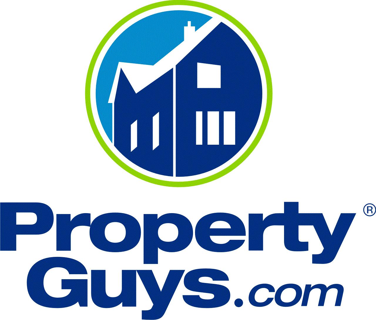 Propertyguys logo jpg